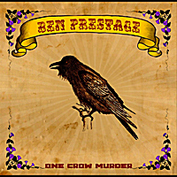 Album: One Crow Murder
